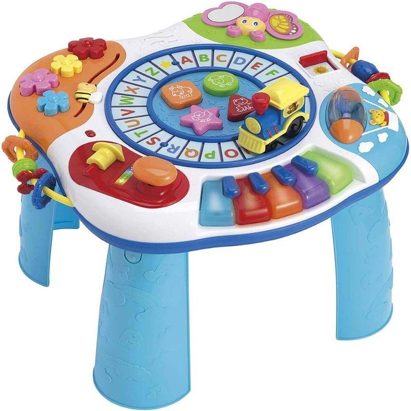 Smily Play, edukacyjny stolik 129,99 zł.jpg