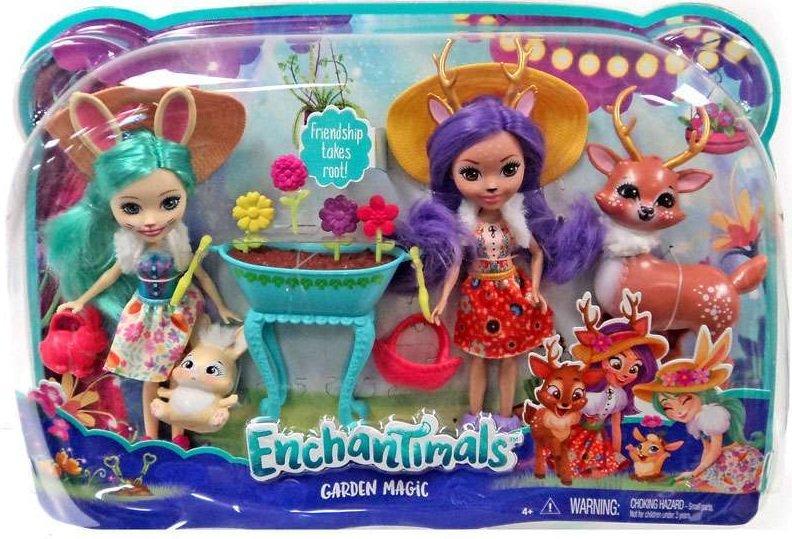 Enchantimals, lalki i zwierzątka, zestaw 61,49 zł.jpg