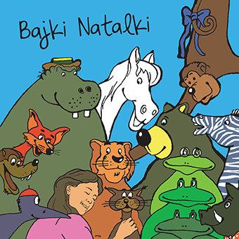 Bajki Natalki (CD) 27,99 zł.jpg