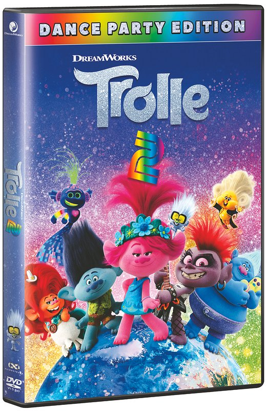 Trolle 2 (DVD) 29,99 zł.jpg