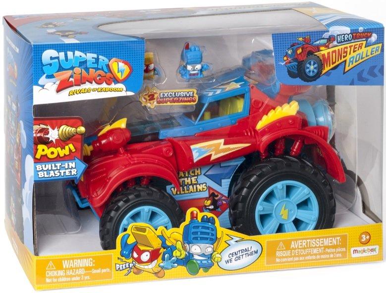 Super Zings Monster Roller Hero 118,99 zł.jpg