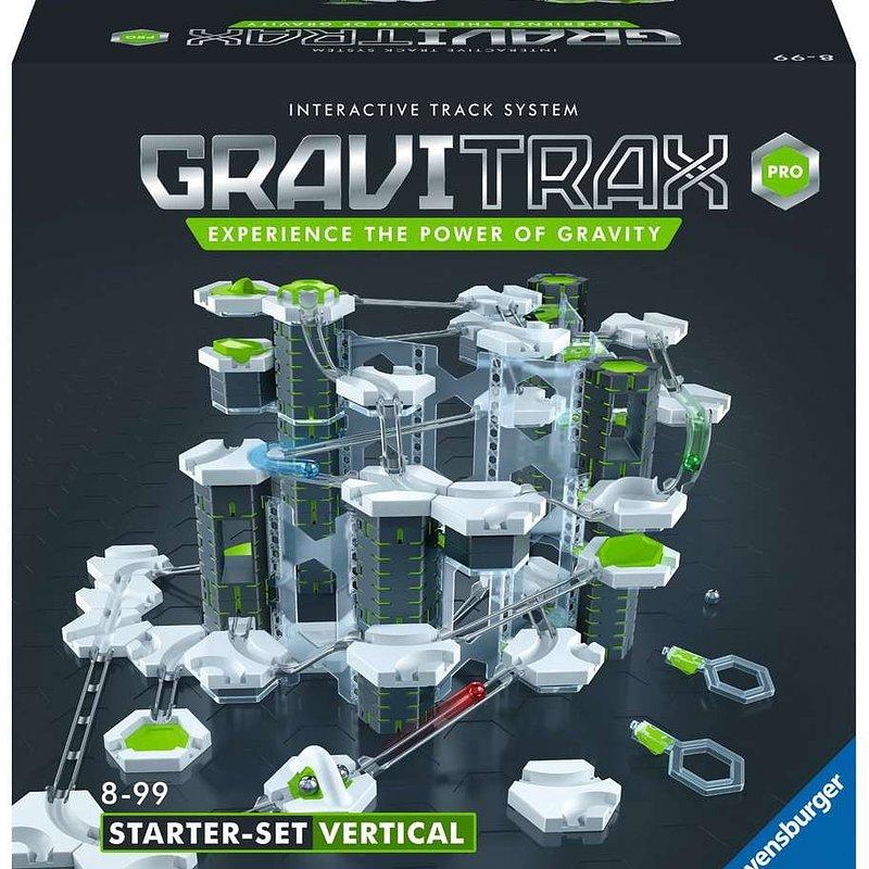 Gravitrax Pro, zestaw startowy 299,99 zł.jpg