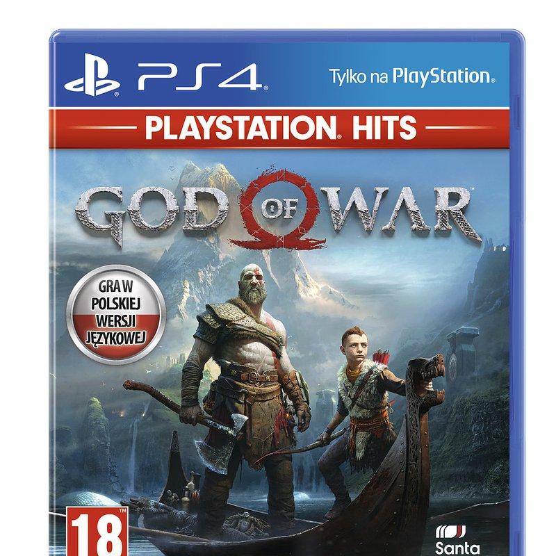 God of War (PlayStation 4) 39,99 zł.jpg