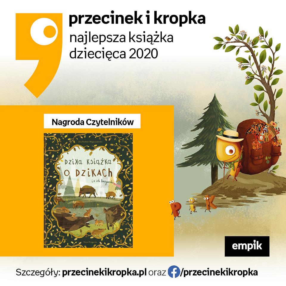 dzika_ksiazka_o_dzikachpng.png