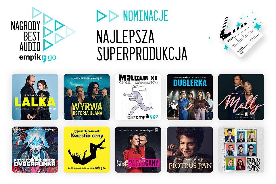 empik_go_nagrody_best_audio_pr_nominacje_najlepsza_superprodukcja.jpg