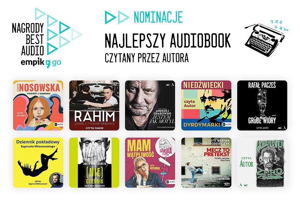 empik_go_nagrody_best_audio_pr_nominacje_najlepszy_audiobook_czytany_przez_autora.jpg