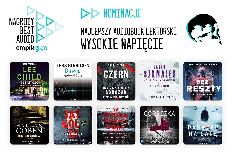empik_go_nagrody_best_audio_pr_nominacje_wysokie_napiecie.jpg