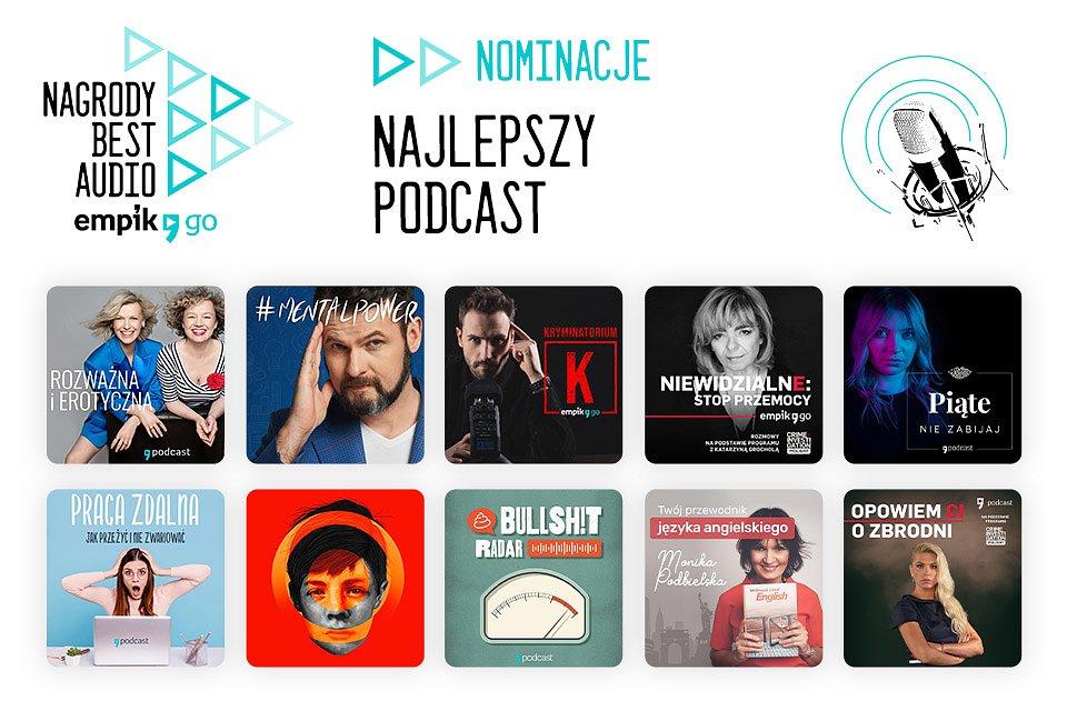 empik_go_nagrody_best_audio_pr_nominacje_najlepszy_podcast.jpg