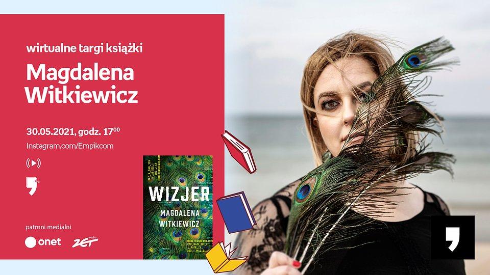 WTK_IG_20210530_Witkiewicz_TVpoziom_1920x1080.jpg