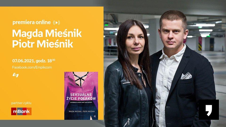 online_20210607_Miesnik_Miesnik_TVpoziom_1920x1080.jpg