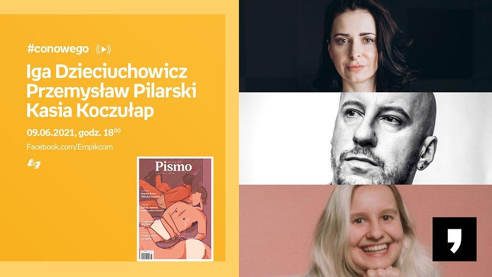 conowego_20210609_Pismo_TVpoziom_1920x1080.jpg