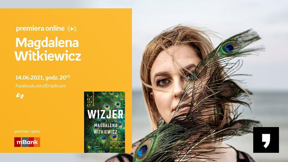 online_20210614_Witkiewicz_TVpoziom_1920x1080.jpg