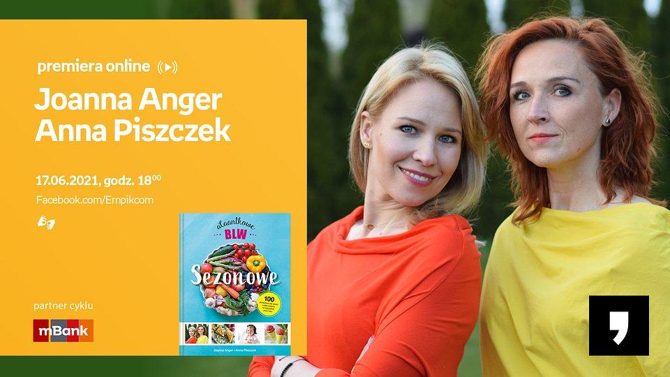 online_20210617_Anger_Piszczek_TVpoziom_1920x1080.jpg