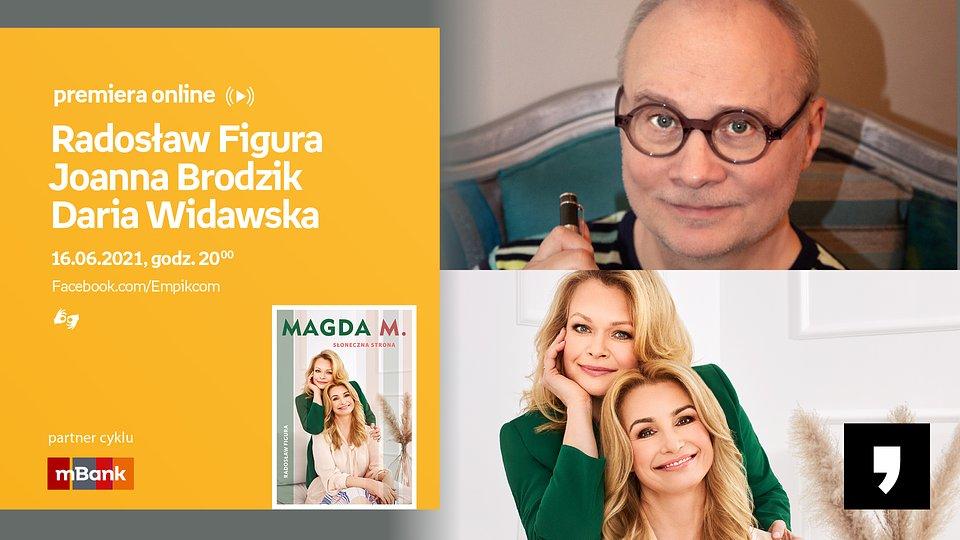 online_20210616_Figura_Brodzik_Widawska_TVpoziom_1920x1080.jpg