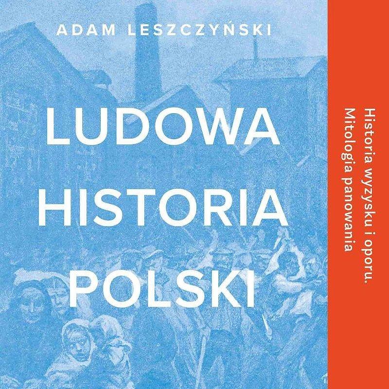44,99 zł Ludowa historia Polski (ebook).jpg