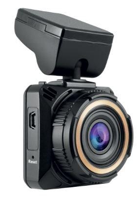 299,00 zł Wideorejestrator NAVITEL R600 QHD.jpg