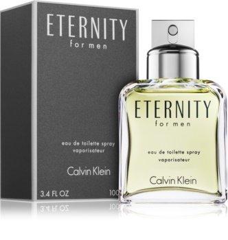 109,99 zł Calvin Klein, Eternity for Men, woda toaletowa, 100 ml.jpg