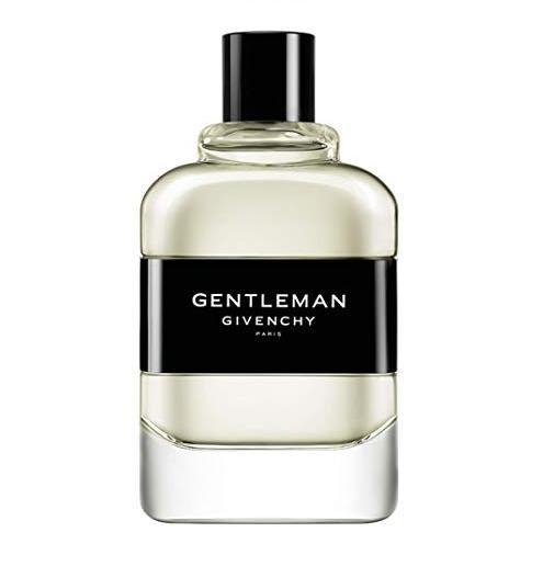 165,99 zł Givenchy, Gentleman, woda toaletowa, 50 ml.jpg