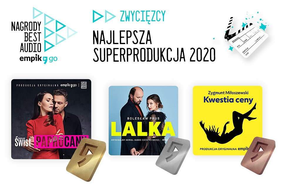 empik_go_nagrody_best_audio_pr_najlepsza_superprodukcja_zwyciezcy.jpg