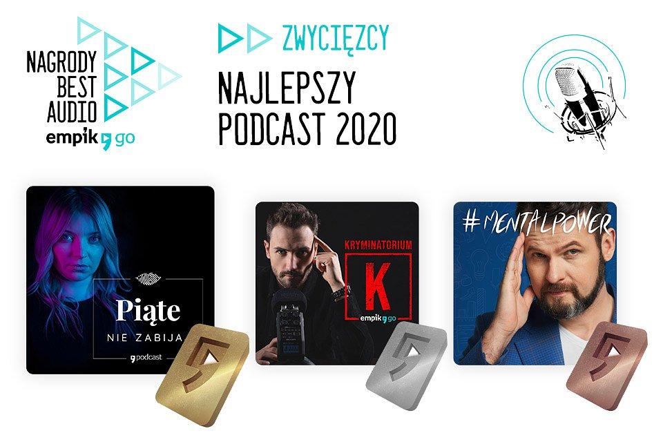 empik_go_nagrody_best_audio_pr_najlepszy_podcast_zwyciezcy.jpg