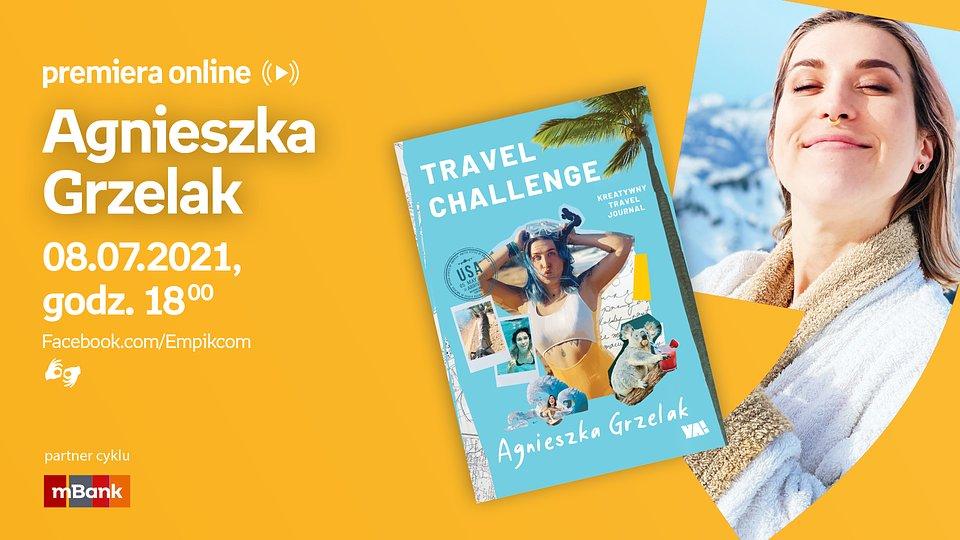 online_20210708_Grzelak_TVpoziom_1920x1080.jpg