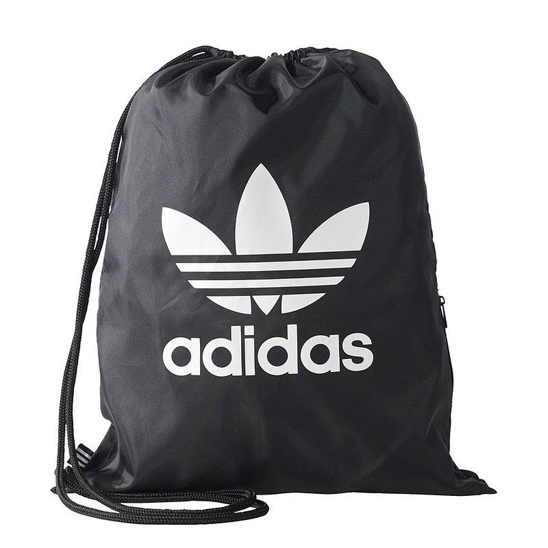 43,50 zł Adidas Originals, Worek, Gymsack Trefoil.jpg