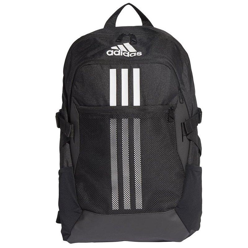 120,99 zł Adidas, Plecak sportowy, TIRO BP GH7259, czarny, 25L.jpg