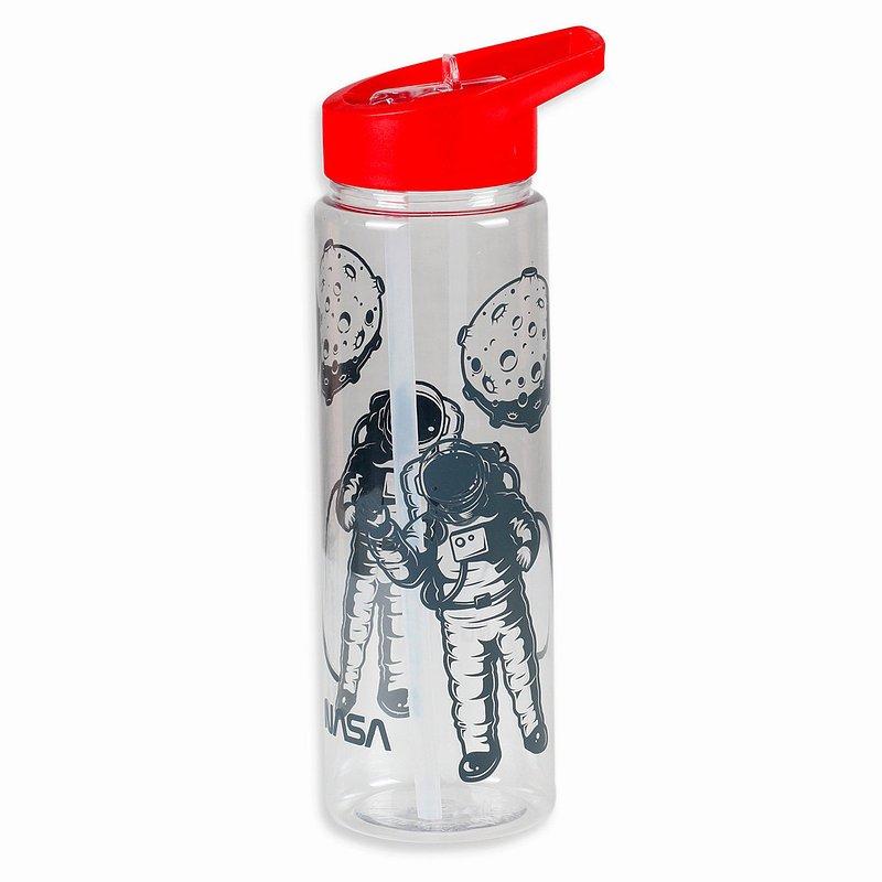 24,99 zł Butelka ze słomką, Space Mission, 700 ml.jpg