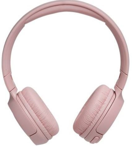 154,99 zł Słuchawki JBL Tune 500BT, Bluetooth.jpg