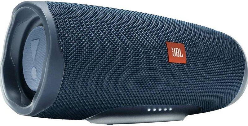 479,99 zł Głośnik JBL CHARGE4, Bluetooth.jpg