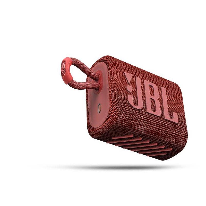 145,00 zł Głośnik JBL GO 3, Bluetooth.jpg