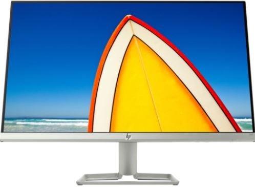 632,22 zł Monitor HP 24f 2XN60AA, 23,8, IPS, 5 ms, 1920x1080.jpg