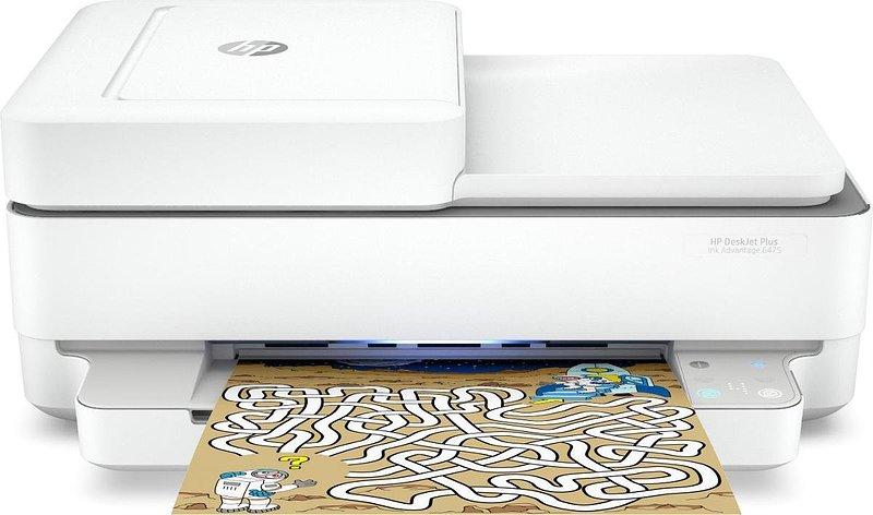 519,00 zł Urządzenie wielofunkcyjne HP DeskJet Plus Ink Advantage 6475 All-in-One.jpg