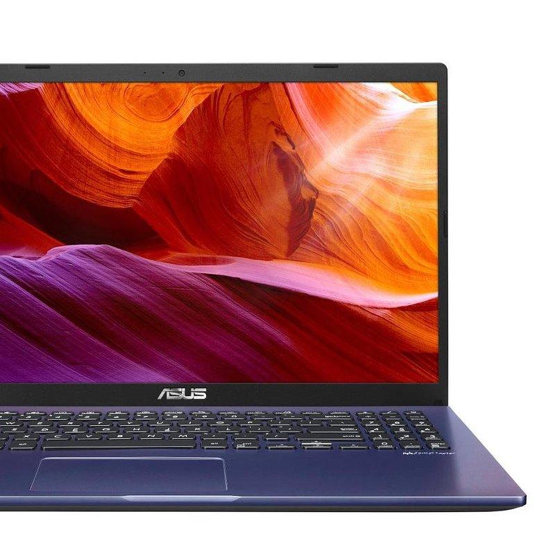 2849,00 zł Laptop ASUS X509JA-BQ285T, i5-1035G1, Int, 15,6, 512 GB SSD, Windows 10 Home.jpg