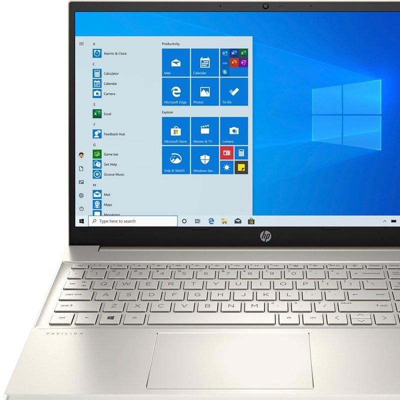 2979,00 zł Laptop HP Pavilion 15-eg0010nw, i5-1135G7, Int, 8 GB RAM, 15,6, 512 GB SSD, Windows 10 Home.jpg