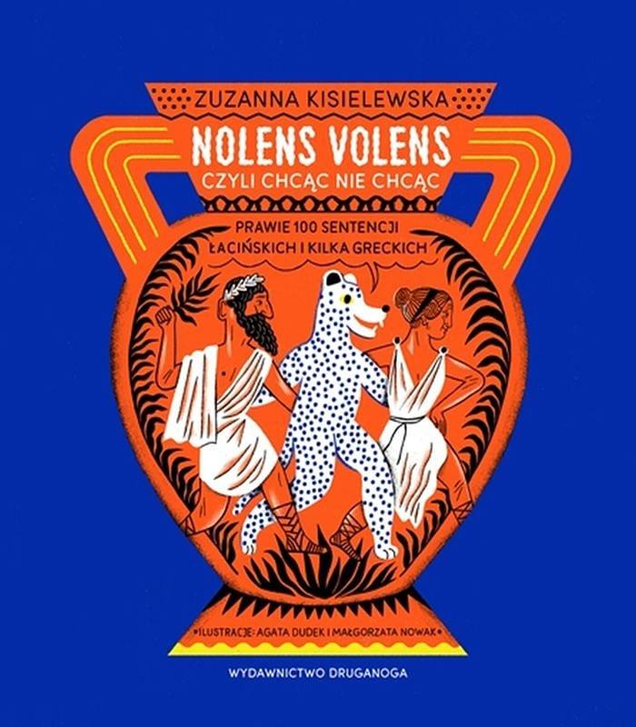 nolens-volens-czyli-chcac-nie-chcac-b-iext73673191.jpg