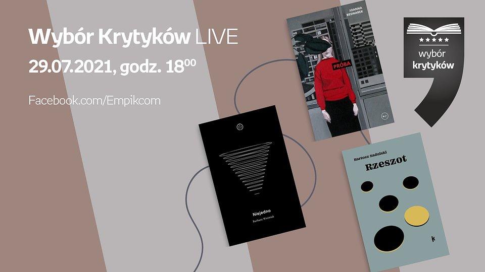 WyborKrytykow_20210729_TVpoziom_1920x1080.jpg
