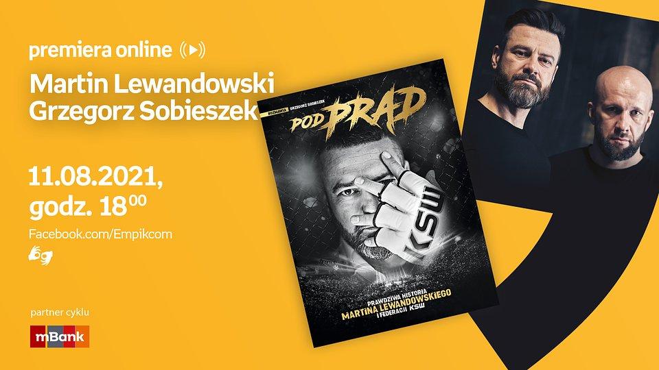 online_20210811_Lewandowski_Sobieszek_TVpoziom_1920x1080.jpg