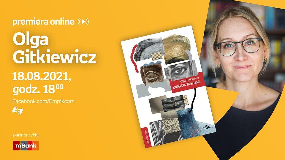 online_20210818_Gitkiewicz_TVpoziom_1920x1080.jpg