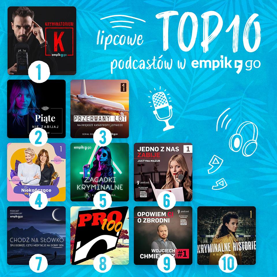 empik_go_sm_top_10_podcasty_lipiec_2.png