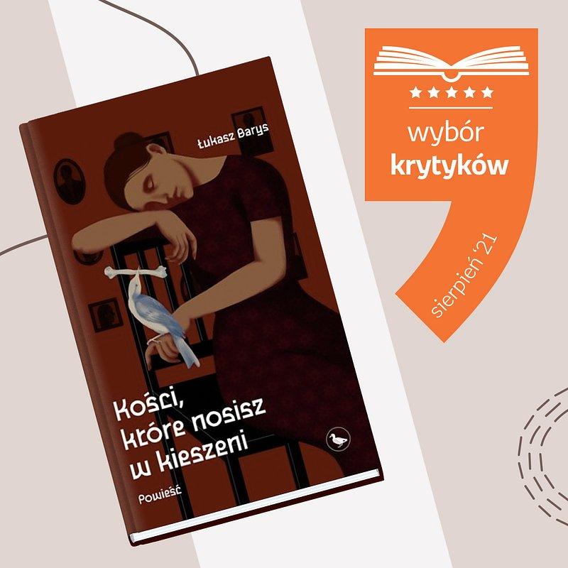 1200x1200 px - 1 ksiazka_.jpg