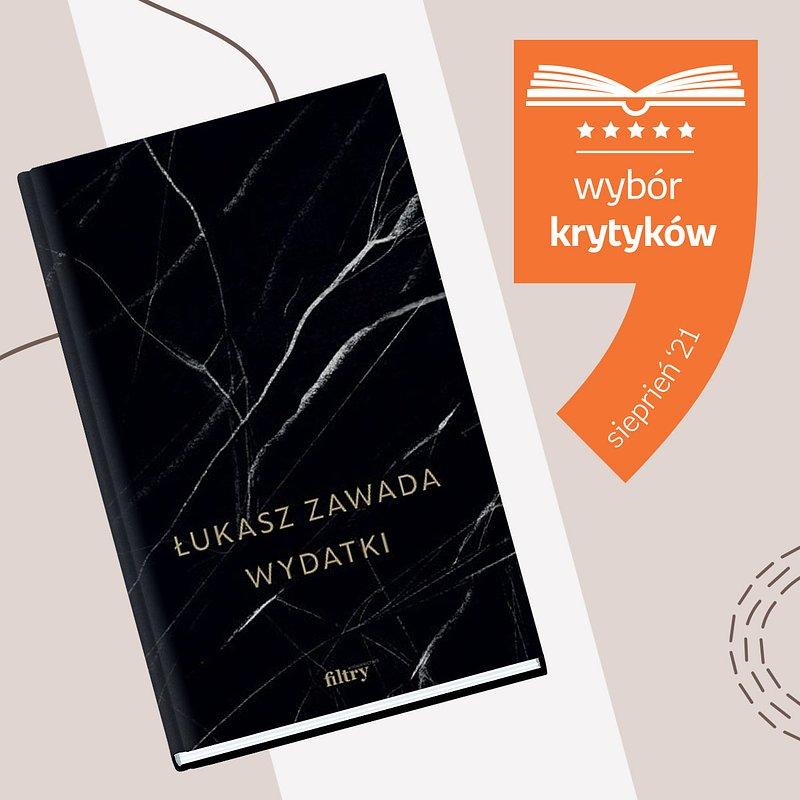1200x1200 px - 3 ksiazka_.jpg