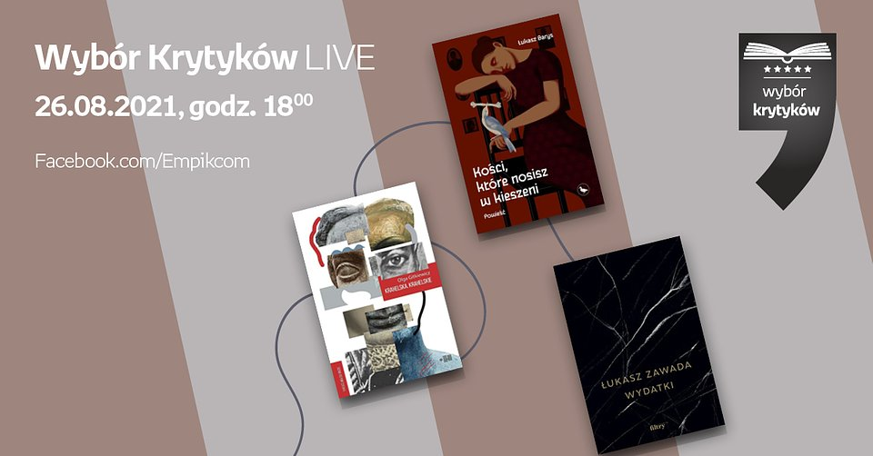 WyborKrytykow_20210826_FBcover_1200x628.jpg