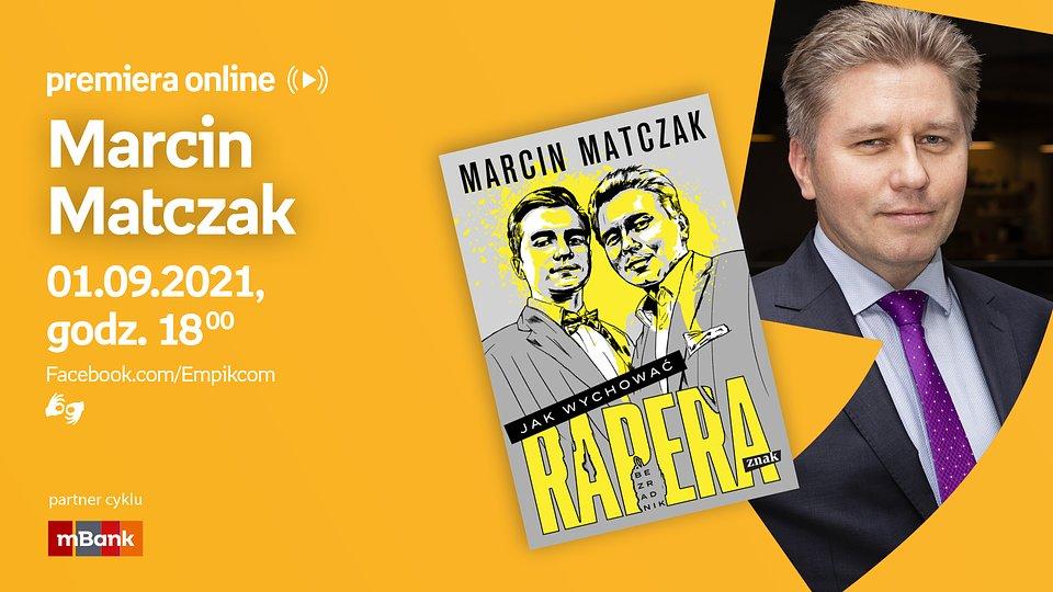 online_20210901_Matczak_TVpoziom_1920x1080.jpg