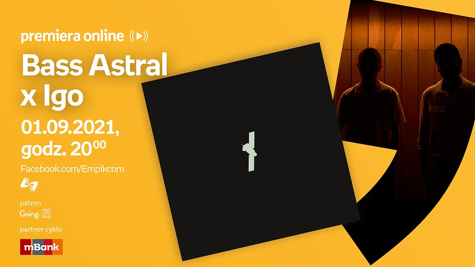 online_20210901_Bass_Astral_and_Igo_TVpoziom_1920x1080.jpg