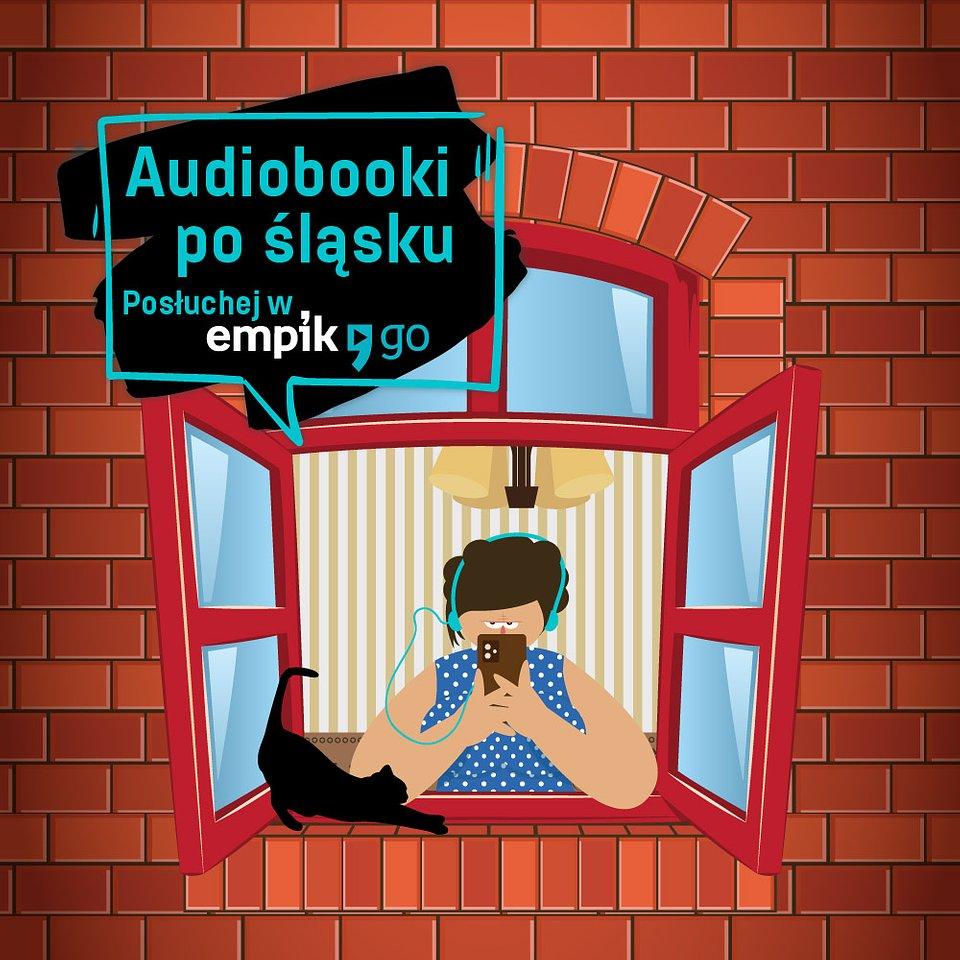 Audiobooki po śląsku KV 1x1.jpg