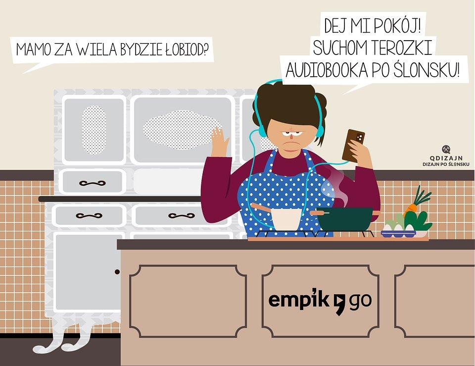 Audiobooki po śląsku KOMIKS 1.jpg