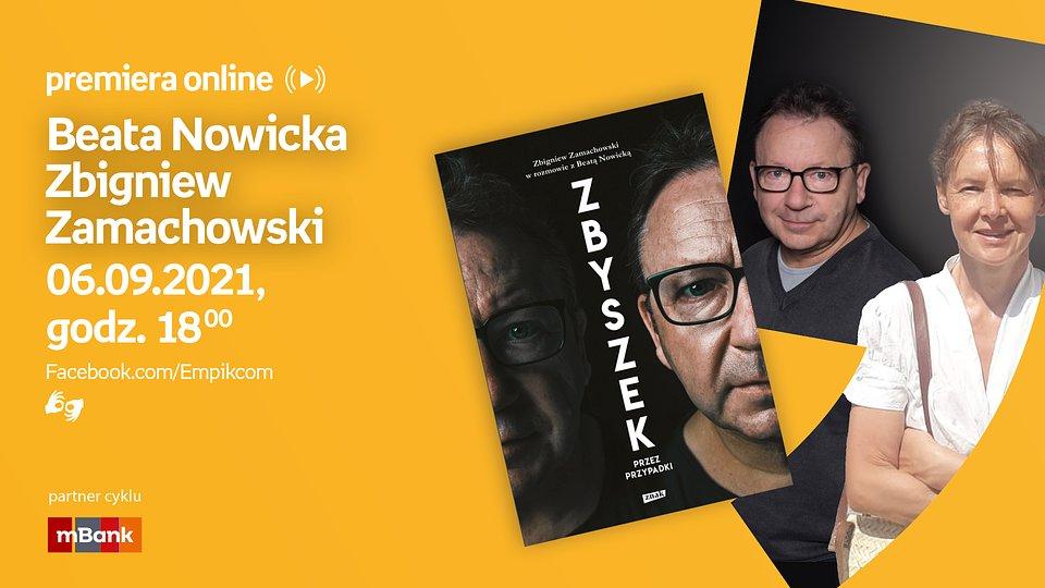 online_20210906_Nowicka_Zmachowski_TVpoziom_1920x1080.jpg