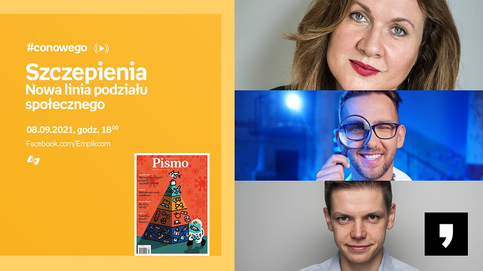 conowego_20210908_Pismo_TVpoziom_1920x1080.jpg