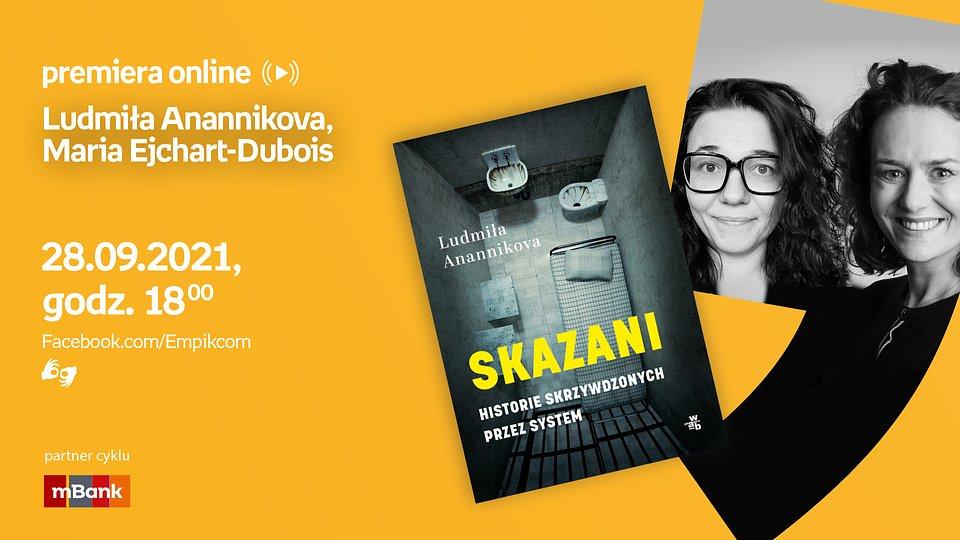 online_20210928_Anannikova_Ejchart-Dubois_TVpoziom_1920x1080.jpg